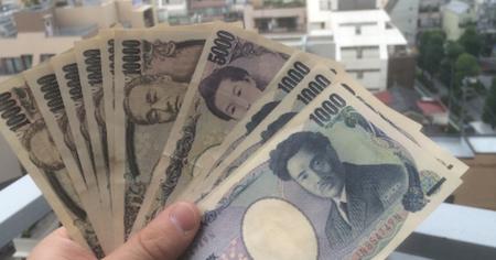 「Amazon転売で月収100万円!」結果、驚きの展開に!.png