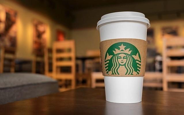 なぜスタバのコーヒーは高いのに売れるのか?行きたくなる仕組みの謎.jpg