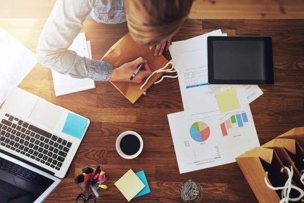 女性起業家がスモールビジネスで成功するための4つの条件.jpg